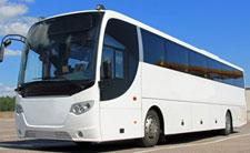 mit-bus-nach-kosova