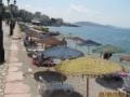 saranda-strand